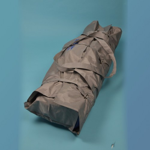 hull-assembly-in-bag