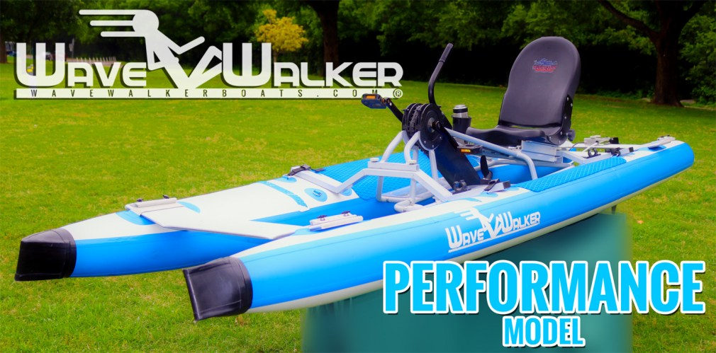 wavewalker_performance
